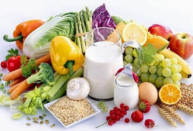 Thực phẩm bảo vệ sức khỏe Kim Thần Khang - Bước đột phá cho người rối loạn thần kinh thực vật - 3