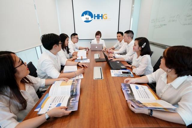 Mở công ty tại Singapore - Lối đi tắt cho nhà đầu tư muốn định cư tại quốc đảo Sư Tử - 4