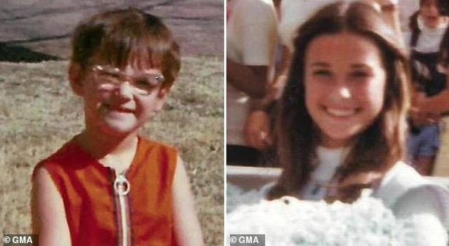 Demi Moore kể lại chuyện bị cưỡng bức ở tuổi 15 trong hồi ký - 4