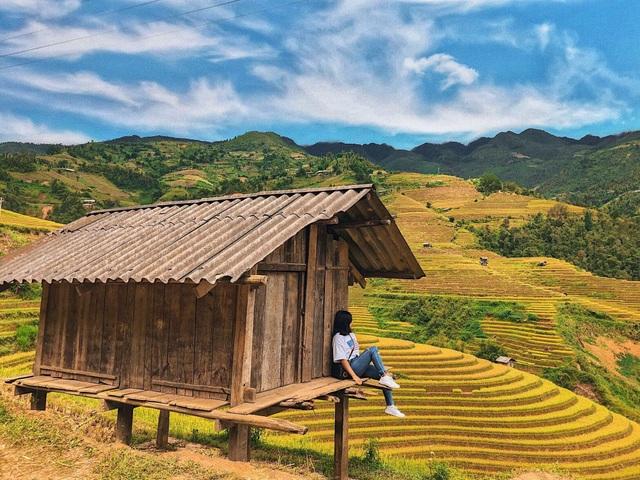 Những yếu tố giúp Việt Nam tăng 4 bậc về năng lực cạnh tranh du lịch - 3