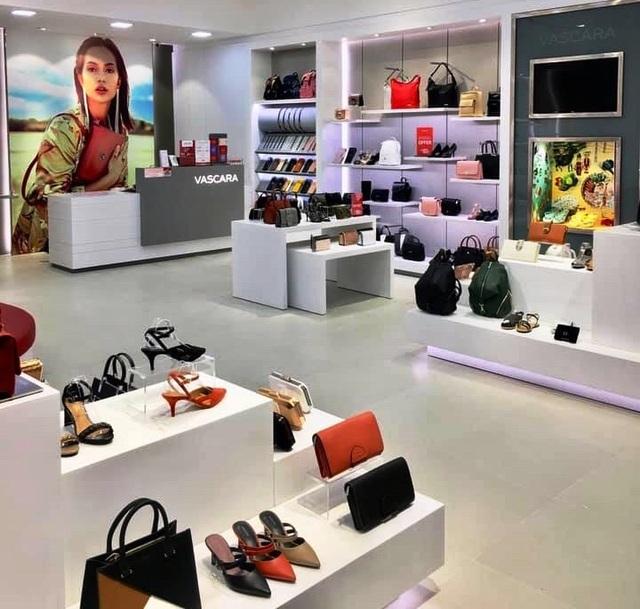 Sau thời trang NEM, 134 cửa hàng của Vascara vào tay người Nhật - 2