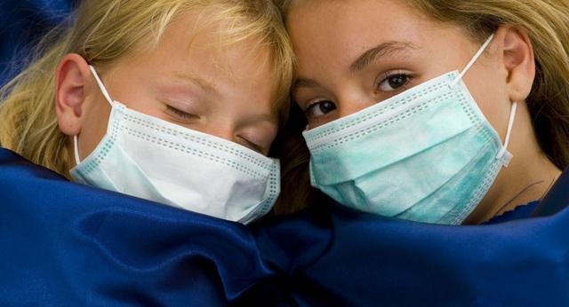 Năm căn bệnh hiểm nghèo đáng sợ hơn cả ung thư - 1