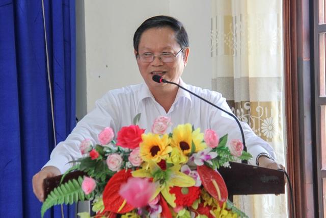 Đà Nẵng: Tiếp tục đẩy mạnh phong trào học tập suốt đời trong dòng họ - 2