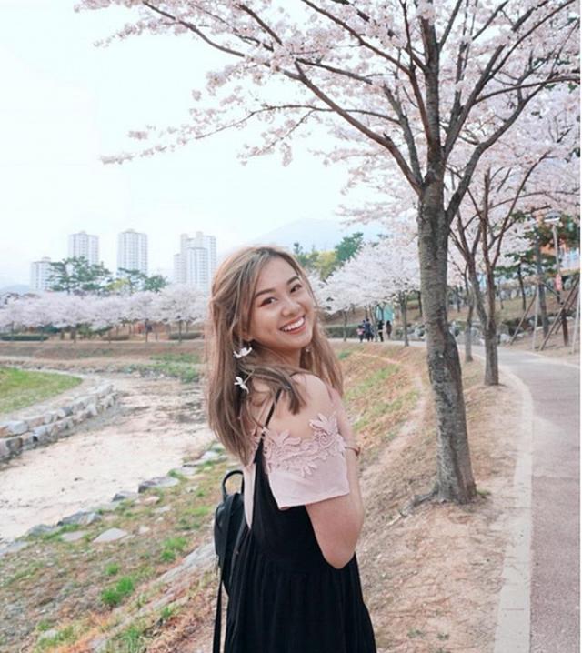 Bất ngờ trước nhan sắc xinh đẹp của con gái út MC Kỳ Duyên - 6