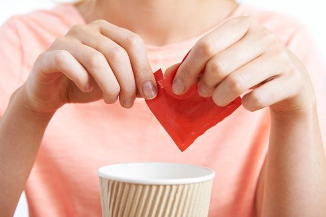 Đây là cách giúp khỏe mạnh hệ tiêu hóa mà mọi người không nên bỏ qua - 4