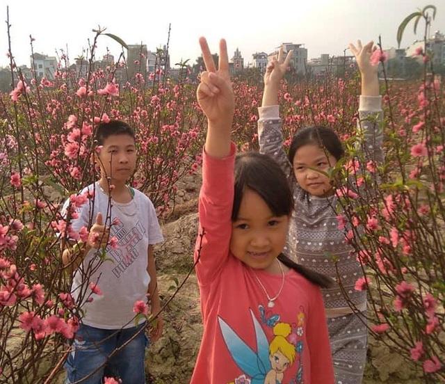 Thất nghiệp nửa vời, thu nhập chạm đáy, mẹ Việt có kế hoạch sống đáng nể - 3