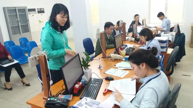 Lao động hưởng TCTN: Dự kiến nhận mức hỗ trợ học nghề 1,5 triệu đồng/tháng - 1