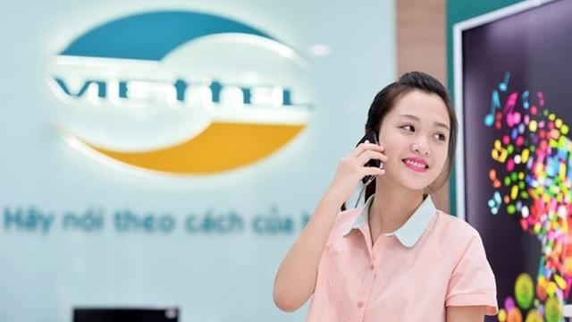 Viettel, VNPT, Mobifone dẫn đầu Top 10 thương hiệu giá trị nhất Việt Nam - 1