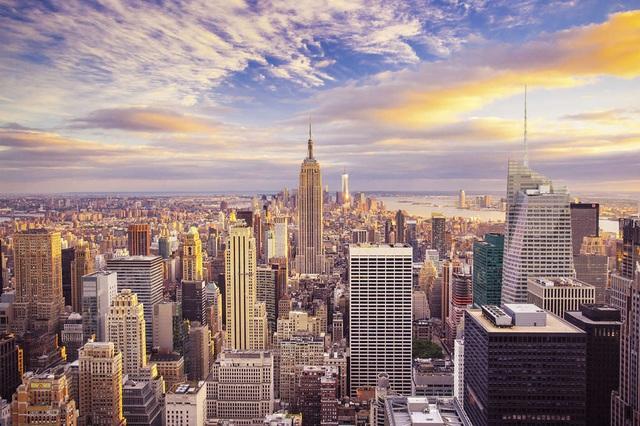 Những thành phố siêu giàu thu hút tỷ phú từ khắp nơi đổ về sinh sống - 5
