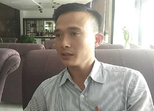 Kinh doanh khách sạn tại Khu kinh tế Vũng Áng rơi vào cảnh điêu đứng - 2