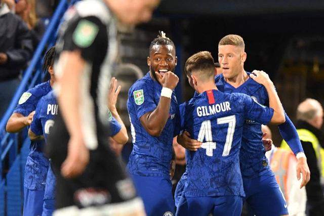 Chelsea sẽ dễ dàng giành chiến thắng trước Brighton đang khủng hoảng? - 2