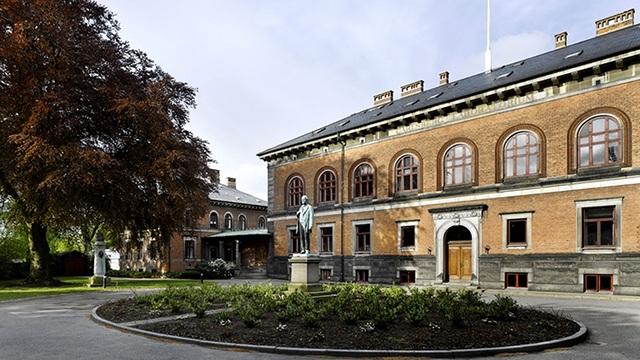 Carlsberg: Phát triển bền vững từ những đóng góp tích cực tới cộng đồng - 1