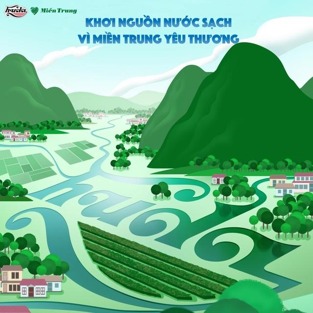 Carlsberg: Phát triển bền vững từ những đóng góp tích cực tới cộng đồng - 3