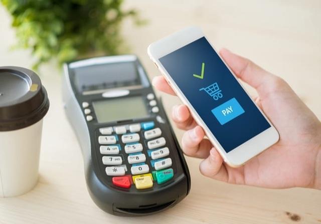 Ví điện tử hay Mobile Money sẽ thống trị trên thị trường thanh toán điện tử? - 1