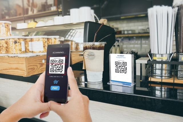 Ví điện tử hay Mobile Money sẽ thống trị trên thị trường thanh toán điện tử? - 2