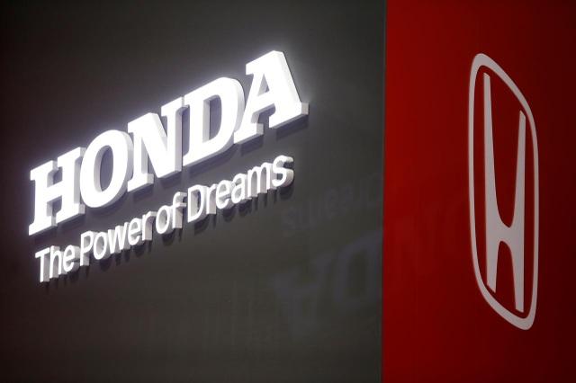 Honda sẽ xoá sổ xe động cơ diesel vào năm 2021 - 1