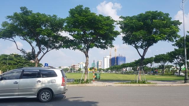 UBND TP Đà Nẵng thua kiện một doanh nghiệp - 2