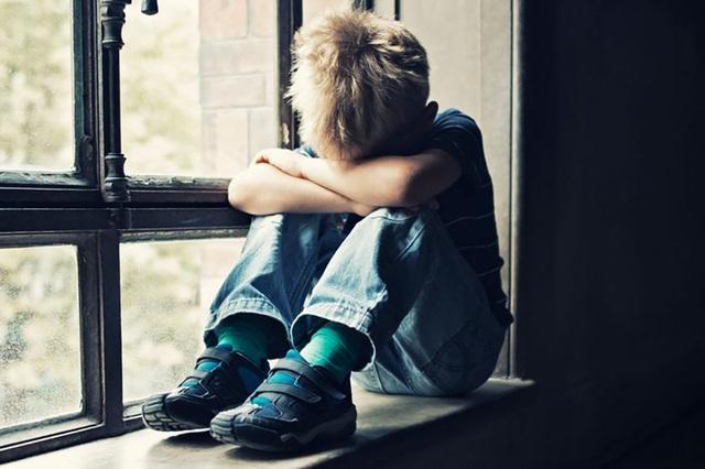 Ô nhiễm không khí ảnh hưởng đến bệnh tâm thần của trẻ em - 1