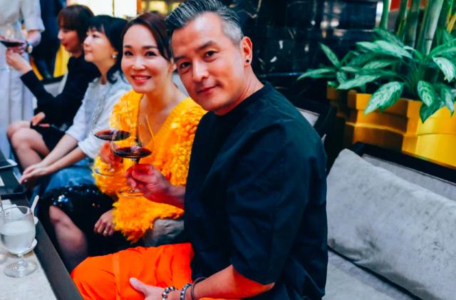 """Phạm Văn Phương trẻ đẹp """"lấn át"""" đàn em Triệu Vy - 7"""