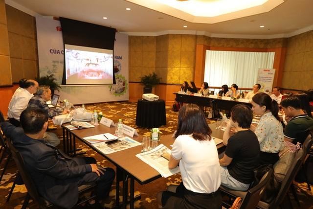 """Công nghiệp ô tô Việt Nam: Đừng chỉ """"đổ"""" tại FDI và """"trông chờ"""" chính sách? - 1"""