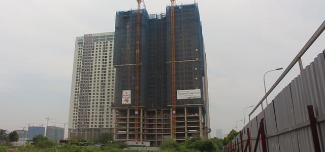 Chuyên gia vạch nguyên nhân lớn khiến hàng trăm dự án bất động sản ách tắc - 4