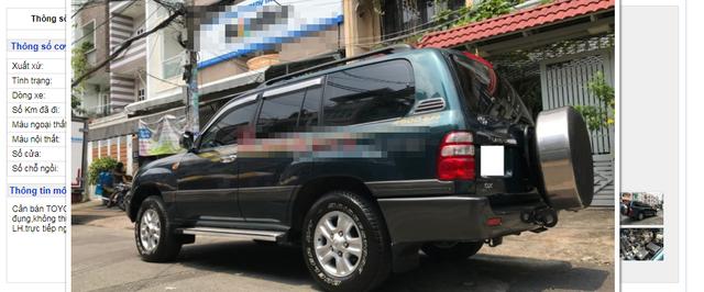 Ô tô Việt chậm lớn, xe ngoại xâm nhập mọi ngóc ngách thị trường - 4
