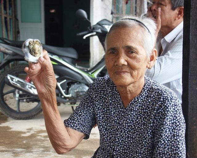 """Bình Định """"tuýt còi"""" dự án Thị Nại Eco Bay hút cát chưa phép - 2"""