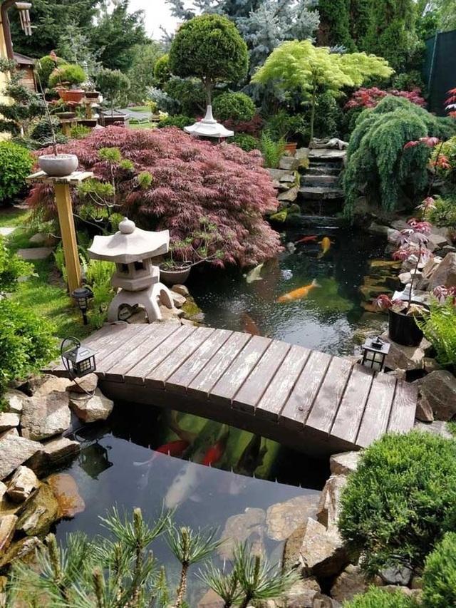 13 điều thú vị chỉ có ở Nhật Bản khiến cả thế giới ngạc nhiên - 2