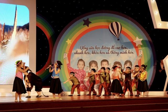 Đà Nẵng: Hơn 47.000 học sinh tham gia chương trình Sữa học đường - 1