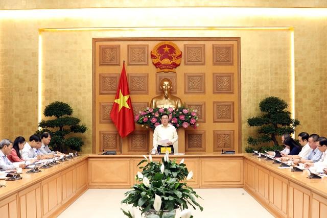 """Trung Quốc trong """"cơn bão"""" thiếu thịt lợn, """"gom"""" hàng tại Việt Nam gia tăng - 2"""