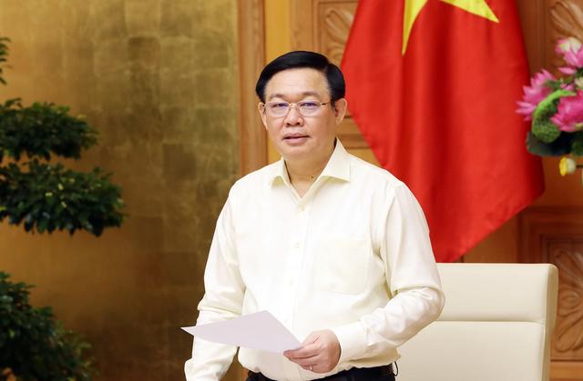 """Trung Quốc trong """"cơn bão"""" thiếu thịt lợn, """"gom"""" hàng tại Việt Nam gia tăng - 1"""