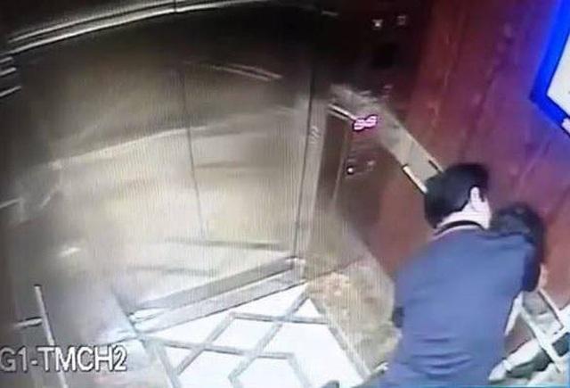 Nguyễn Hữu Linh kháng cáo, kêu oan - 3