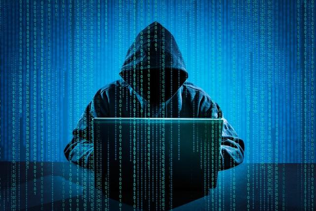 """Phát hiện công cụ gián điệp chưa từng xác định, giúp hacker dễ dàng """"moi"""" thông tin"""