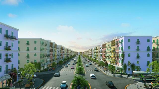 Khám phá Sun Grand City New An Thoi: Trái tim của Nam đảo Ngọc - 2