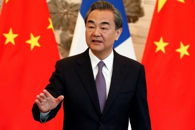 Trung Quốc ngỏ ý mua thêm hàng hóa Mỹ trước đàm phán thương mại - 1