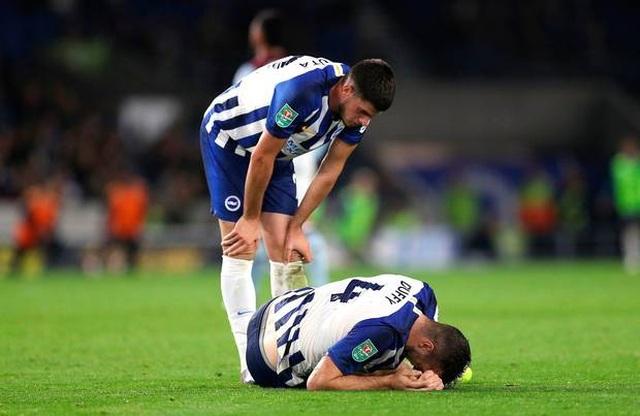 Chelsea sẽ dễ dàng giành chiến thắng trước Brighton đang khủng hoảng? - 3