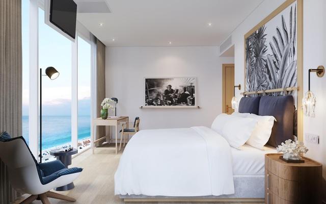SunBay Park Hotel  Resort Phan Rang: Điểm đến của lợi nhuận bền vững - 3
