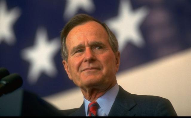 Kiểm soát quyền lực của Tổng thống Mỹ, bao nhiêu mới là đủ? - 1