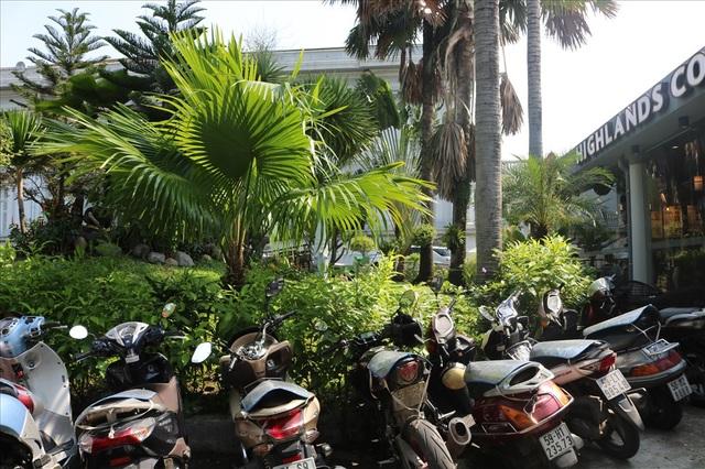 TPHCM xây bảo tàng 1.400 tỉ đồng: Có theo vết xe đổ Bảo tàng Hà Nội? - 4