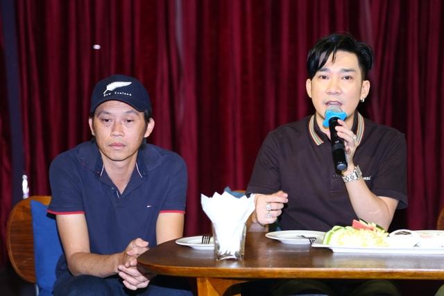 Sau sự cố cháy sân khấu, Quang Hà tiết lộ sự thật bất ngờ - 3