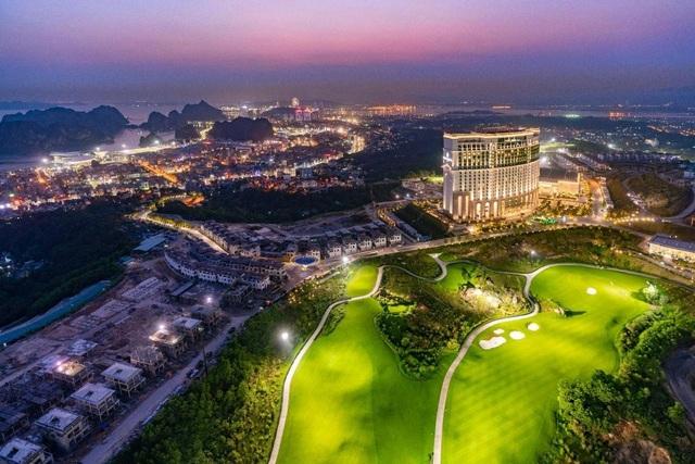 Du lịch Việt khởi sắc mạnh mẽ trên vai doanh nghiệp tư nhân - 1