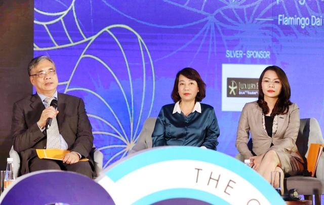 Du lịch Việt khởi sắc mạnh mẽ trên vai doanh nghiệp tư nhân - 3