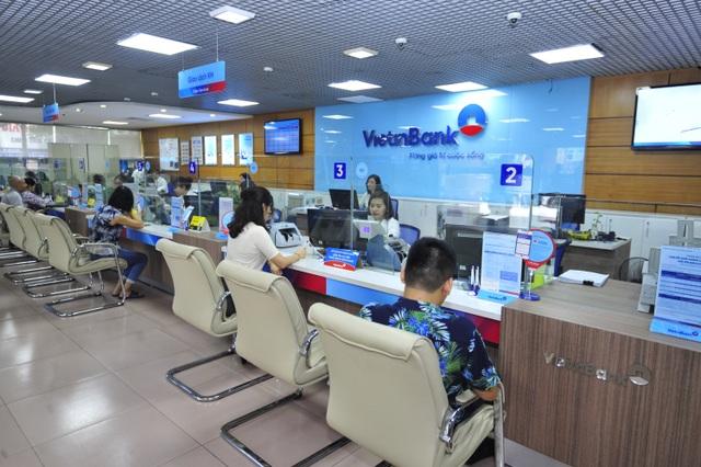 Phát hành thành công 4.000 tỷ đồng trái phiếu, VietinBank khẳng định uy tín và vị thế - 1