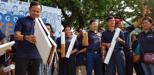 Chuyên gia quốc tế: Việt Nam nên tăng thuế thuốc lá - 3