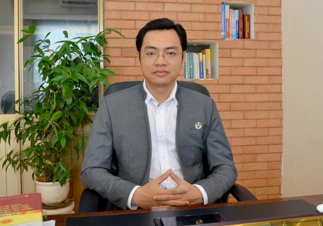 Vụ Alibaba: Anh em Nguyễn Thái Luyện đối diện với khung hình phạt nào? - 2