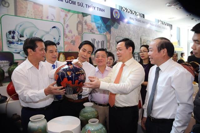 Kinh tế hợp tác xã Việt Nam nhỏ, siêu nhỏ và chưa minh bạch - 3