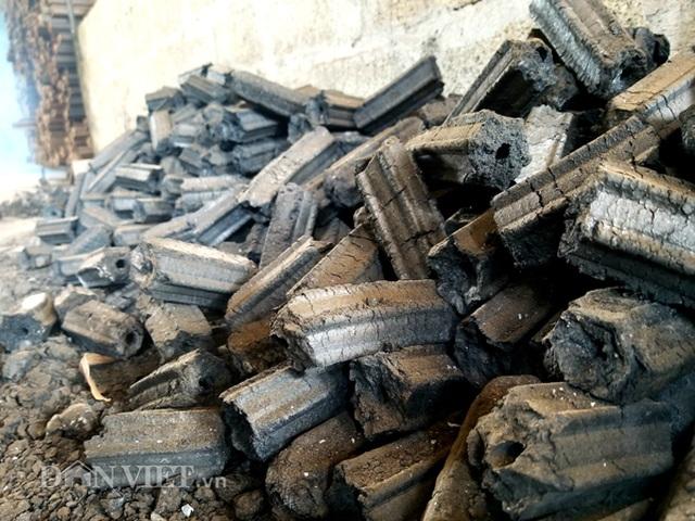 Lạng Sơn: Bỏ nghề y về kiếm bộn tiền từ thứ cả làng vứt đi - 2