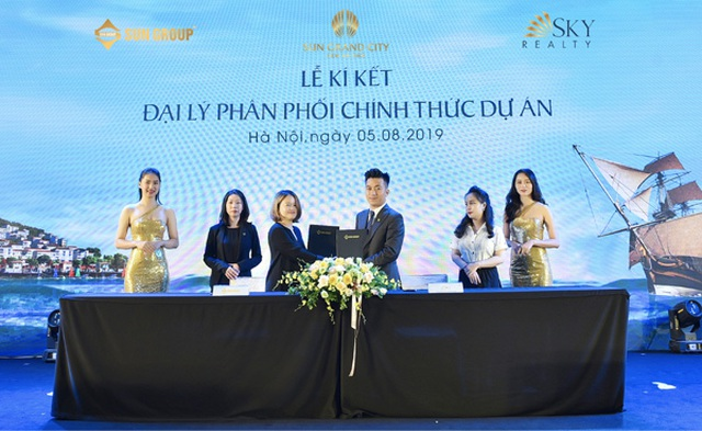 Kiên Giang: Tiềm năng phát triển dồi dào của phía Nam đảo Phú Quốc - 3