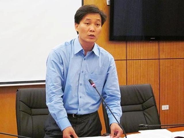 """Thí điểm """"xóa"""" HĐND 177 phường ở Hà Nội: Còn băn khoăn điều gì? - 2"""