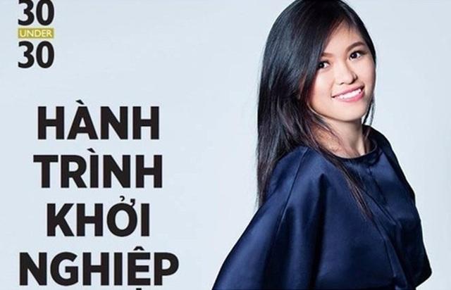 Cô gái Việt leo núi 16 km sau khi cắt bỏ 1/3 lá phổi vì ung thư - 2